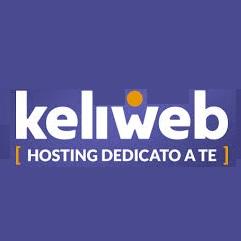 Keliweb screenshot