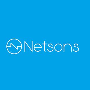 Netsons screenshot