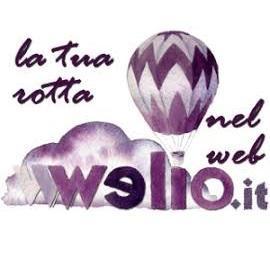 Welio screenshot