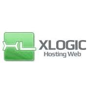 Xlogic screenshot